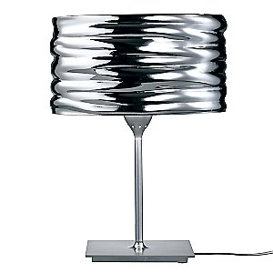 Aqua Cil Table Lamp by Artemide