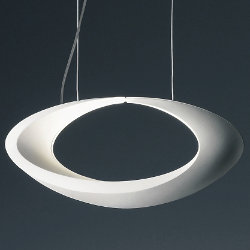 Cabildo Suspension by Artemide