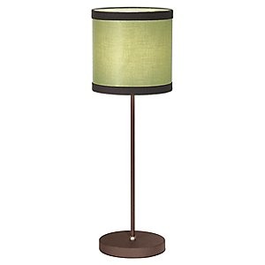 Broadway Table Lamp by Fire Farm