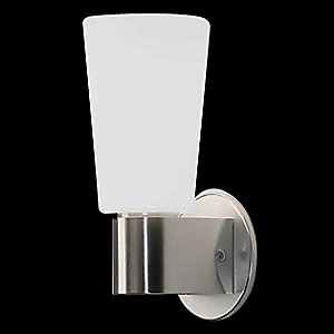Flou W5 Wall Sconce by Prandina