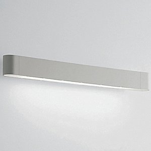 Teca Wall Sconce by Prandina