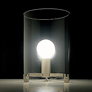 CPL T1 Table Lamp by Prandina
