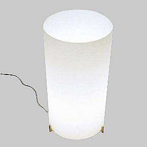 CPL T3 Table Lamp by Prandina