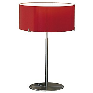 CPL T7 Table Lamp by Prandina