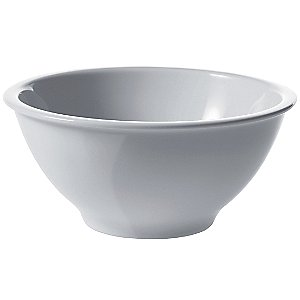PlateBowlCup Dessert Bowl -Set of 4 by Alessi