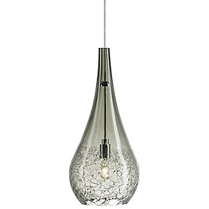 Seguro Pendant by LBL Lighting