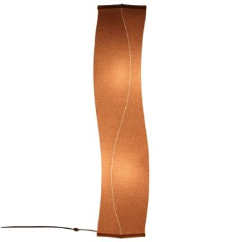Lumalight 60 Series Floor Lamp