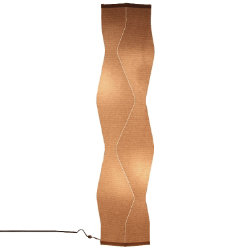 Lumalight 72 Series Floor Lamp by Interfold