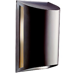 Outdoor Wall Sconce No. 9095/10922 by Kichler