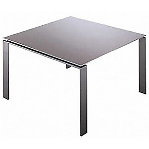 Four Square Table by Kartell