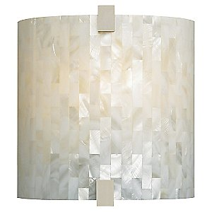 Essex Wall Sconce by Tech Lighting