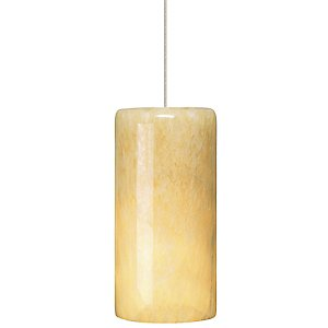 Cabo Grande Pendant by Tech Lighting