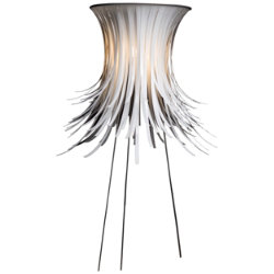 Bety Floor Lamp by Arturo Alvarez