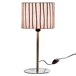 Curvas Table Lamp by Arturo Alvarez