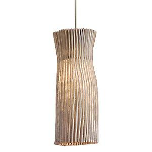 Gea Pendant by Arturo Alvarez