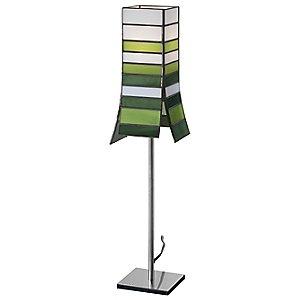 Greta Table Lamp by Arturo Alvarez