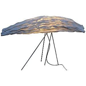 Iki Lamp by Arturo Alvarez