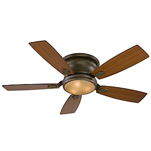 Loreto Bay Ceiling Fan by Fanimation
