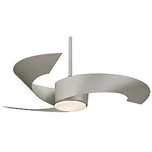 Ceiling Fans | Overstock.com: Lighting  Ceiling Fans