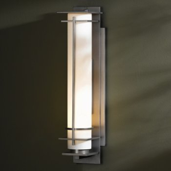 After Hours Outdoor Wall Sconce