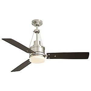 Highpointe Ceiling Fan by Emerson