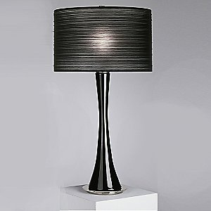 Kate Accent Lamp by Robert Abbey