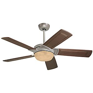 Prado Ceiling Fan by Tommy Bahama