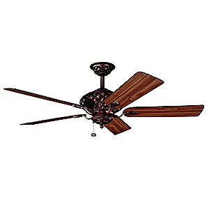 LaSalle Ceiling Fan by Kichler Lighting