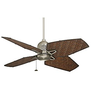Camden Ceiling Fan by Emerson Fans
