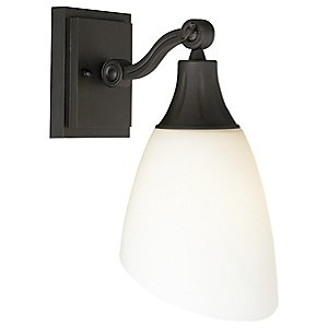 Grove Wall Sconce by Tech Lighting