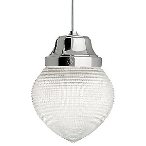 Van Buren Ceiling Pendant by Tech Lighting