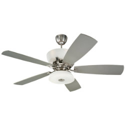 Explorer Ceiling Fan by Monte Carlo