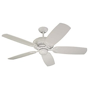DC52 Ceiling Fan by Monte Carlo