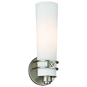 Crossroads Sconce by Forecast Lighting