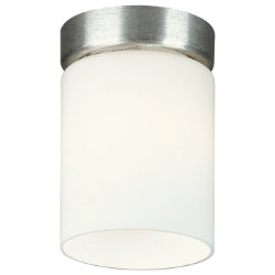 Beacon Flushmount by Forecast Lighting