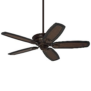 Bingham Ceiling Fan by Hunter Fans