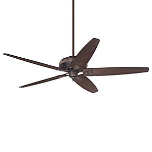 Fellini Ceiling Fan by Hunter Fans