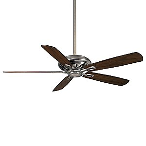 Holliston Ceiling Fan by Casablanca