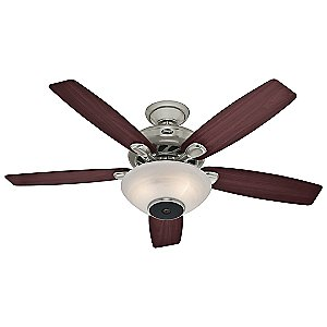 Concert Breeze Ceiling Fan by Hunter Fans