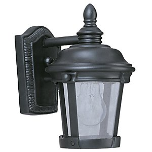 Dover VX Outdoor Wall Sconce by Maxim Lighting