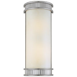 Federal Restoration ADA Wall Sconce by Minka Lavery