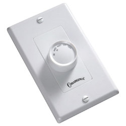 W-41 Wall Remote by Casablanca Fans