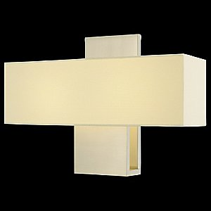 Ombra Wall Sconce by Sonneman