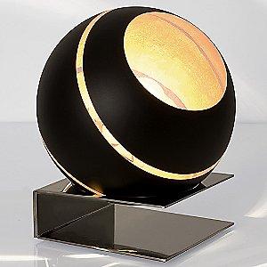 Bond Table Lamp by Terzani