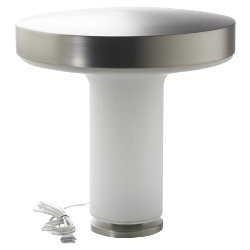 Boletus Table Lamp by B.Lux