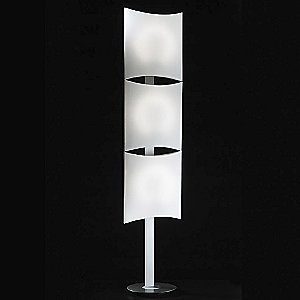 Dolcetta Floor Lamp by BLux