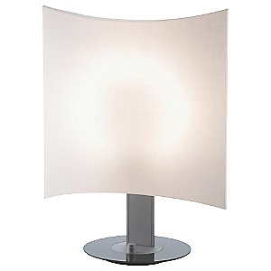 Dolcetta Table Lamp by B.Lux