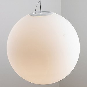 Globe Pendant by B.Lux