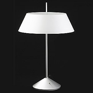 Julia Table Lamp by B.Lux