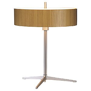 Ronda Table Lamp by BLux